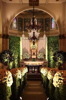 45 breathtaking church wedding decorations page 5 of 16