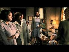 The Help Trailer 2011 Penguin Books
