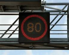 amende exces de vitesse 2018 limitation de vitesse 224 80 km h quels recours en cas de pv