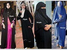 Fashion @ Beauty: Traditional Outfit of Each Country