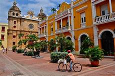 cartagena city tour historical guided tour in cartagena
