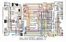 1968 chevy chevelle wiring diagram image result for 68 chevelle starter wiring diagram 72 chevy truck 67 72 chevy truck chevy