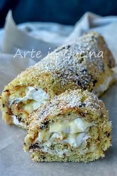 rotolo con crema pasticcera rotolo con cioccolato alla crema pasticcera e panna dolce veloce ricette dolci ricette dolci
