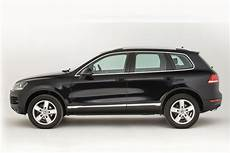 Vw Touareg Gebraucht - used volkswagen touareg review pictures auto express