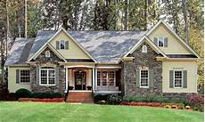 house plans donald gardner traditional donald gardner rutherford house plan exterior