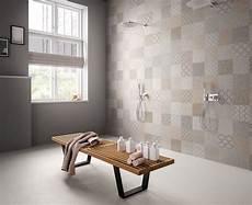 rivestimenti bagno sant agostino piastrelle per il bagno ceramica sant agostino
