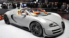 bugatti veyron grand sport bugatti veyron grand sport vitesse is where top speed goes