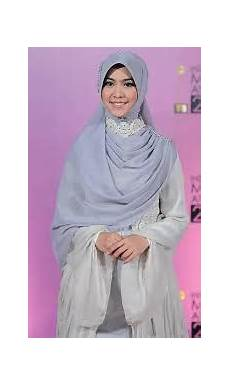 40 Model Terbaik Jilbab Syar I Oki Setiana Dewi Modern