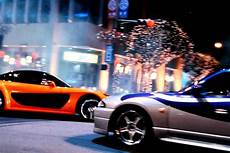 The Fast And The Furious Tokyo Drift Review Revisited 9