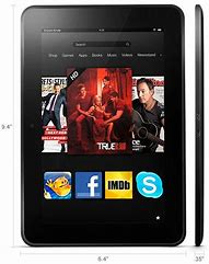 Image result for Kindle Fire HD 6 Wallpaper