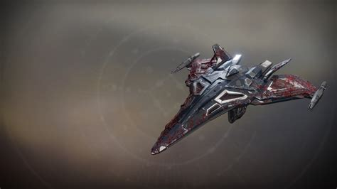 Infected Seeker Destiny 2
