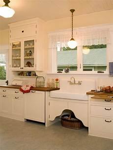 interior of kitchen cabinets 1920 home decor and 1920s interior design ideas