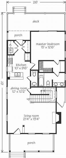 house plans for narrow lots on lake broad river cottage allison ramsey architects inc