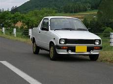 old cars and repair manuals free 1984 suzuki sj 410 on board diagnostic system suzuki hatch 550cc alto service repair manual 1977 1978 1979 1980 1981 1982 1983 1984 download