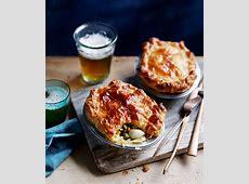 scallop pie_image