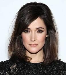 medium length hairstyles stylecaster
