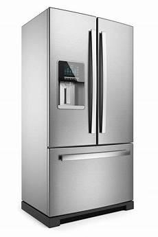 frigo a connect an ro system to a refrigerator or maker esp