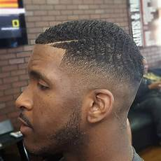 55 edgy or sleek mohawk hairstyles for men men hairstyles world