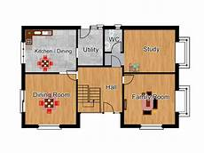 dormer bungalow house plans 2 bedroom dormer bungalow plans the westgates