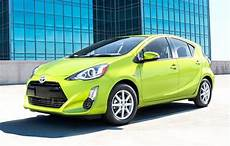 2019 toyota prius in hybrid 2019 toyota prius c hybrid review best toyota review