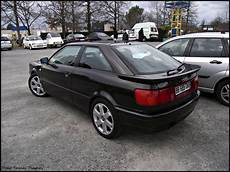audi rs2 coupe audi 90 coupe sport coup rs2 by micka l f illinois liver