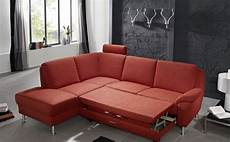 sofa mit relaxfunktion arco polsterm 246 bel