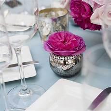 habillement ée 70 100 trucs et astuces pour votre mariage