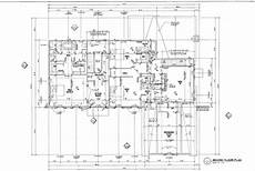 sharon tate house floor plan tate of the union quot tate residence quot our house plan