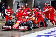ecurie formule 1 formule 1 mieux pay 233 e que mercedes en 2014 f1