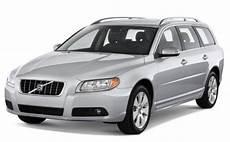 car repair manuals online pdf 2008 volvo v70 seat position control volvo v70 2007 2008 2009 2010 repair manual pdf