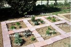 le jardin d herbes aromatiques le jardin des cerises vertes