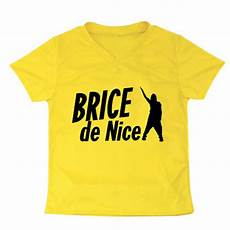 deguisement brice de d 233 guisement brice de adulte costumes de sur