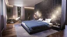 create a modern bedroom in blender in 35 minutes youtube