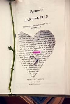 demande mariage originale demande en mariage originale dans un livre demande