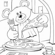 malvorlage kinder restaurant malvorlage kinder restaurant