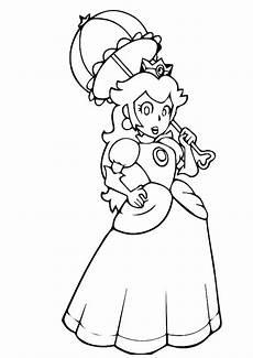 Ausmalbilder Prinzessin Rosalina Princess And Rosalina Coloring Pages At