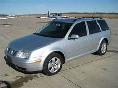 manual cars for sale 2003 volkswagen jetta engine control sell used 2003 volkswagen jetta tdi wagon vw diesel 149k manual gls tract lthr htd st in