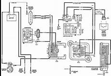 Gmc C6500 Wiring Auto Electrical Wiring Diagram