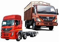 volvo commercial vehicles vecv records soaring sales in june 2016