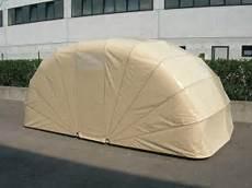 auto box box auto e gazebo modena euroflex