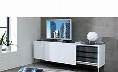 meuble tv schmidt meuble home cin 233 ma tv chicago les 233 crans plats ont renforc 233 le go 251 t de la discr 233 tion et de