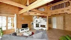 große fenster kaufen blockhome tv wohnblockhaus n 252 rburg d