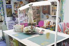 machine frame accessories for sewing and quilting the