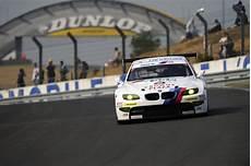 bmw motorsport bmw motorsport m3 gt
