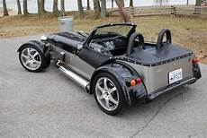 Pin By Polymods 1 On Cars Caterham Seven Lotus 7