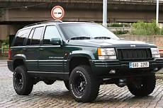 1998 jeep grand 5 9 l jeep grand zj zg