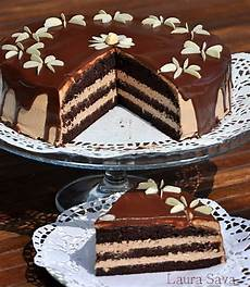 creme pentru tort jamila retete mancare gateste inteligent tort cu crema de ciocolata