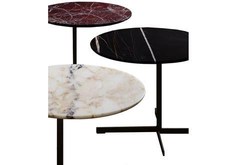 Joy Jut Out Side Table Minotti