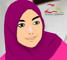 Gambar Kartun Dari Hasil Photoshop Cs5 Ifo Situs