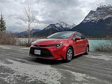 toyota corolla 2020 japan 2020 toyota corolla drive review just like comfort